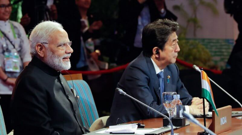 An Explainer on the RCEP trade deal and India's position 2020