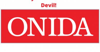 Onida India