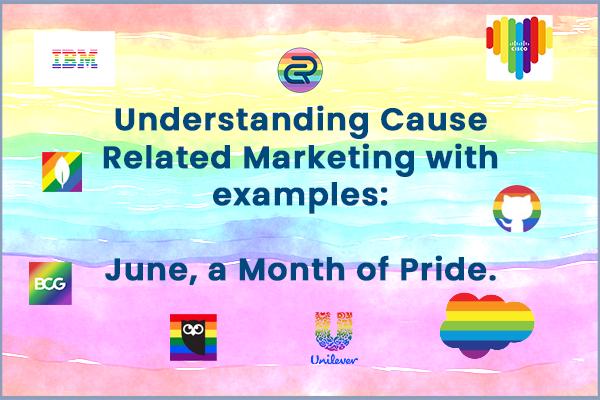 Understanding-cause-marketing-pride-month