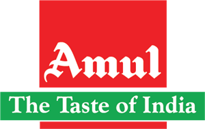 The story of Amul: Unlocking in the Lockdown