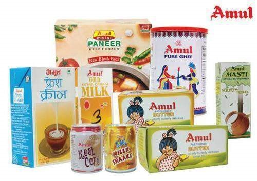 amul-india-products-casereads