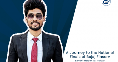 Competition-case-study-Bajaj-Finserv