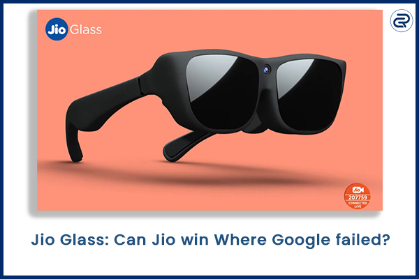 jio-glass-google-glass