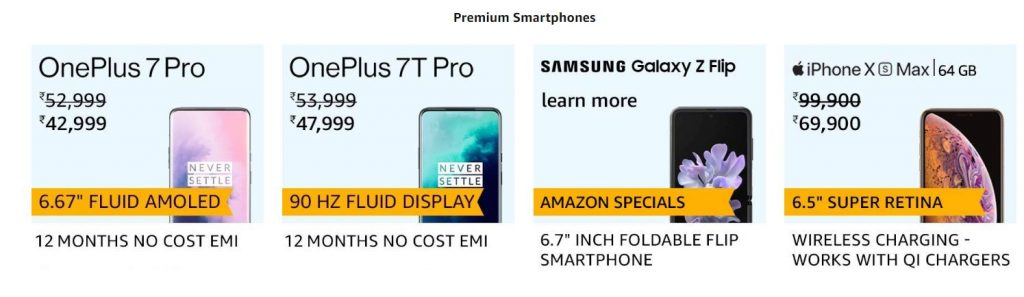 decoding-the-psychology-of-pricing-amazon-example-casereads