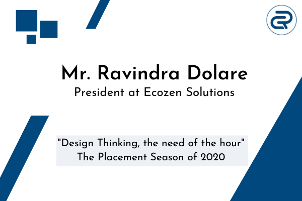 Placement season 2020