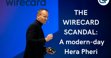 wirecard-scandal-case