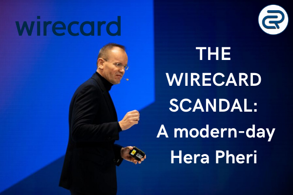 wirecard-scandal-case
