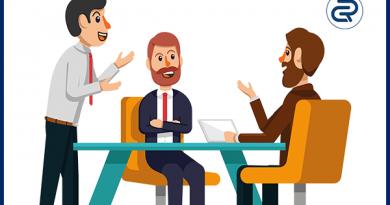 Understanding-employee-engagement