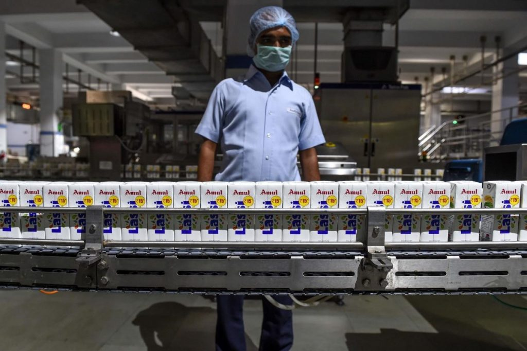 production-amul-india-casereads