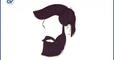 growth of men's grooming category in india