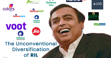 The-Rise-of-Reliance-Jio-News-Casereads