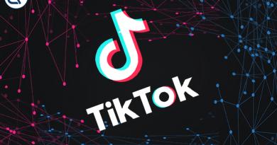 Understanding-tiktok-algorithm-casereads