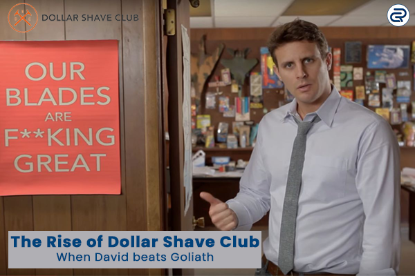 dollar-shave-club-cover-casereads.png