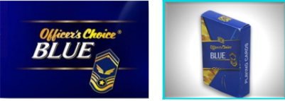 Surrogate-marketing-casereads-Officer's choice