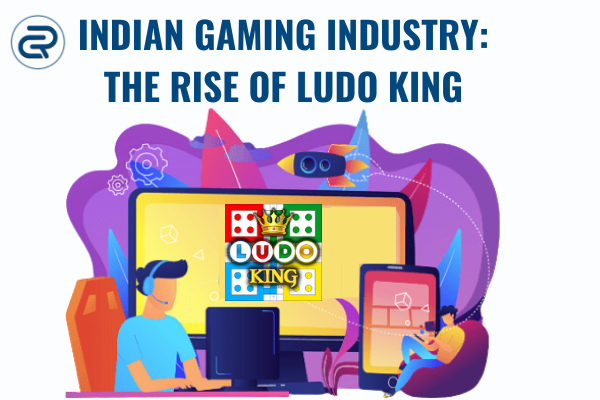 Indian gaming industry