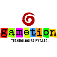 Indian-gaming-industry-Ludo-King-casereads-gamenation