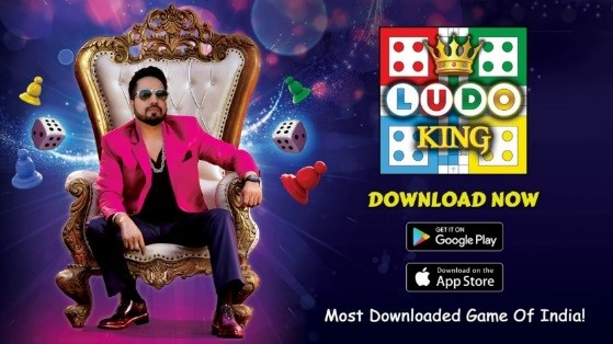 Indian-gaming-industry-ludo-king-casereads-ad