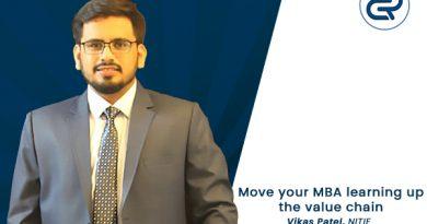 MBA-learning-summer-internships-casereads