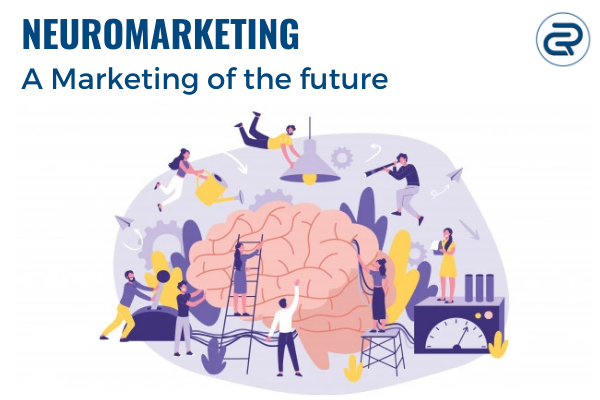 Neuromarketing with examples: A Marketing of the future