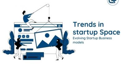 Impact of Covid on Indian startups