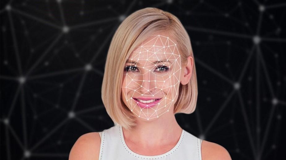 Face-coding-AR