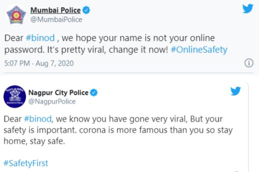 Meme-marketing-binod-mumbai-police-nagpur-police-casereads