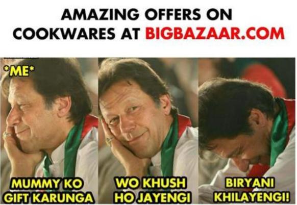 Meme-marketing-big-bazaar-casereads
