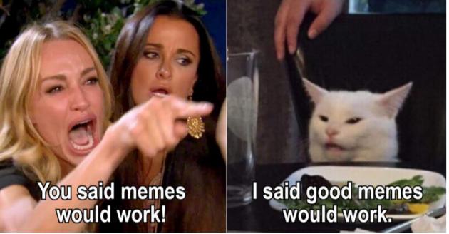 Meme-marketing-casereads
