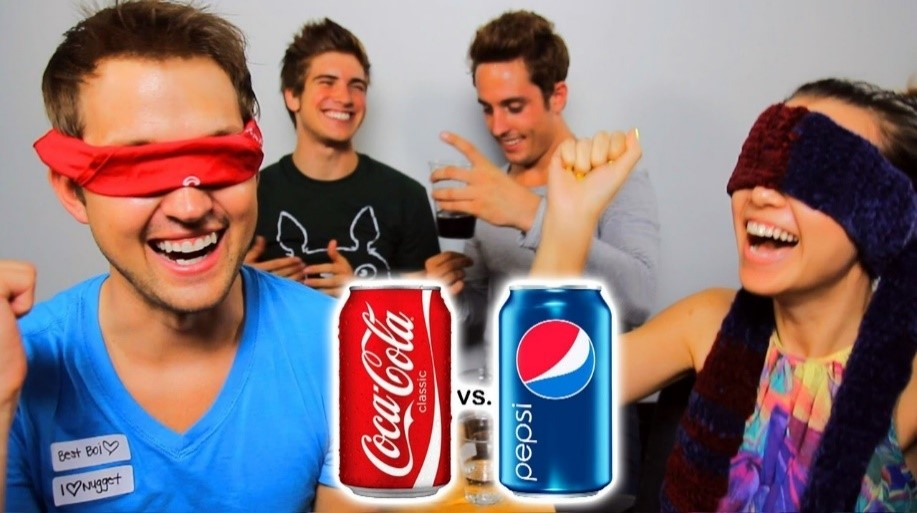 pepsi-neuro-marketing-with-examples-casereads