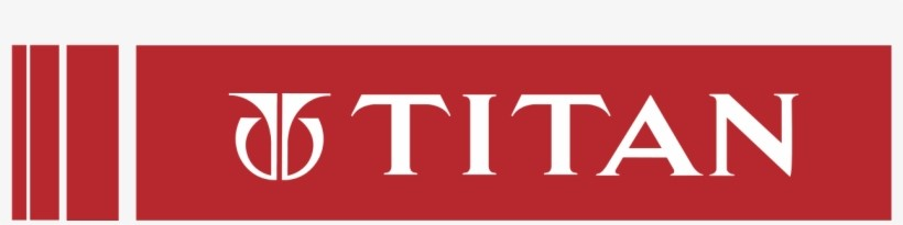 Story of Titan: India's most successful consumer brand