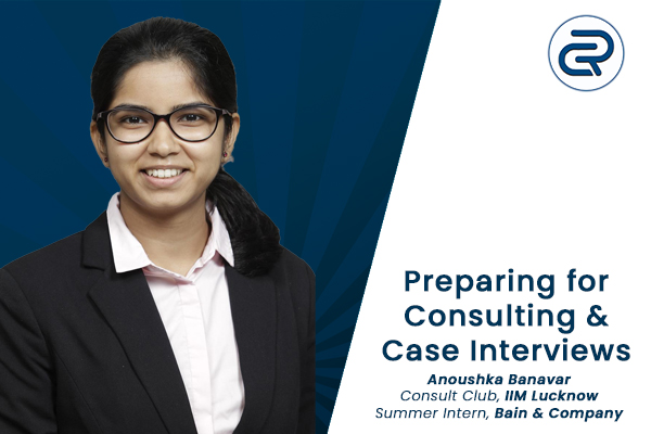 How-to-prepare-for-consulting-and-case-interviews