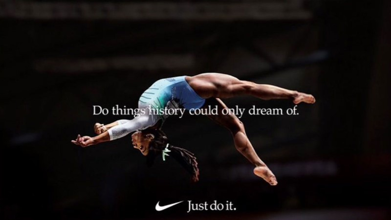 Brand-Personality-examples-Nike