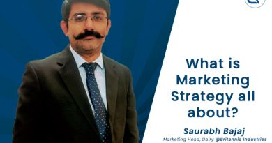 What-is-marketing-strategy-all-about-Casereads-Saurabh-Bajaj