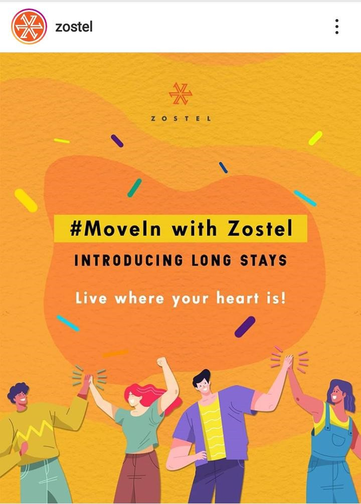 The story of Zostel India: Rising above the Pandemic