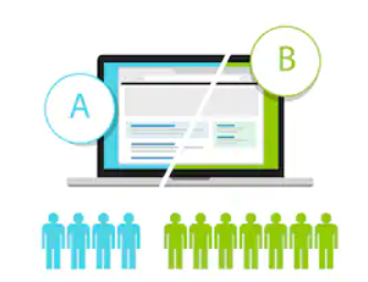 What is Marketing Analytics, A/B Testing and CLV?