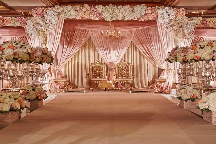 The Pre/Post COVID Wedding market in India