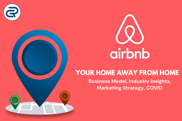 Airbnb case study