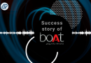 Success story of boAt