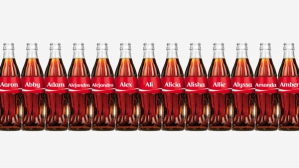 The Power of Packaging ft. Coca Cola packaging