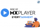 The Rise of MX Player